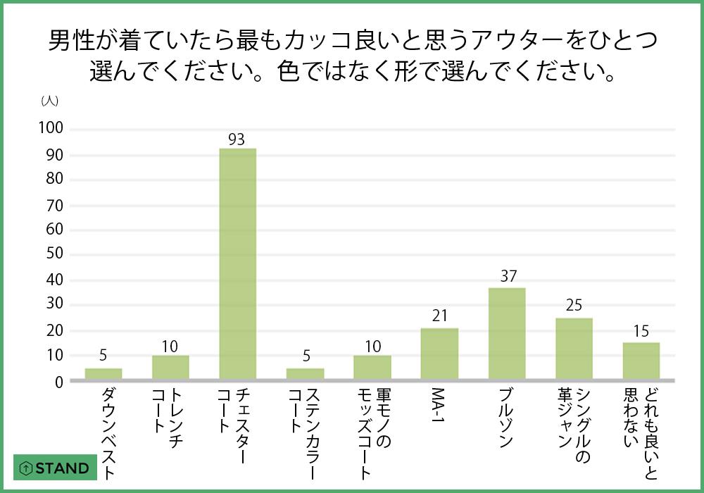 %e3%82%a2%e3%82%a6%e3%82%bf%e3%83%bc1