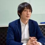 【AV監督から代表取締役社長へ】ソフトオンデマンド新社長、野本ダイトリという男